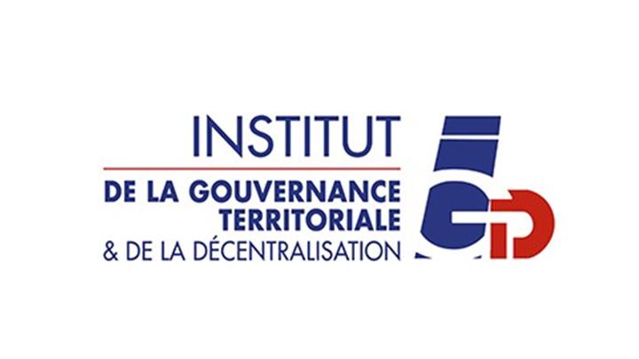 institut de la gouvernance.jpg