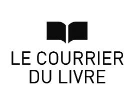 LE-COURRIER-DU-LIVRE-Logo.jpg