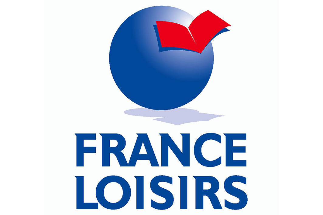 logo_france_loisirs.jpg