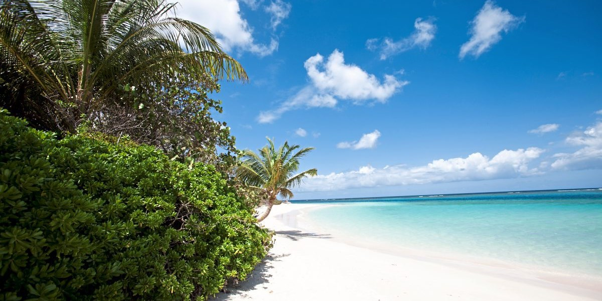 Playa Flamenco - Culebra  Photo Credit: cnntravel.com