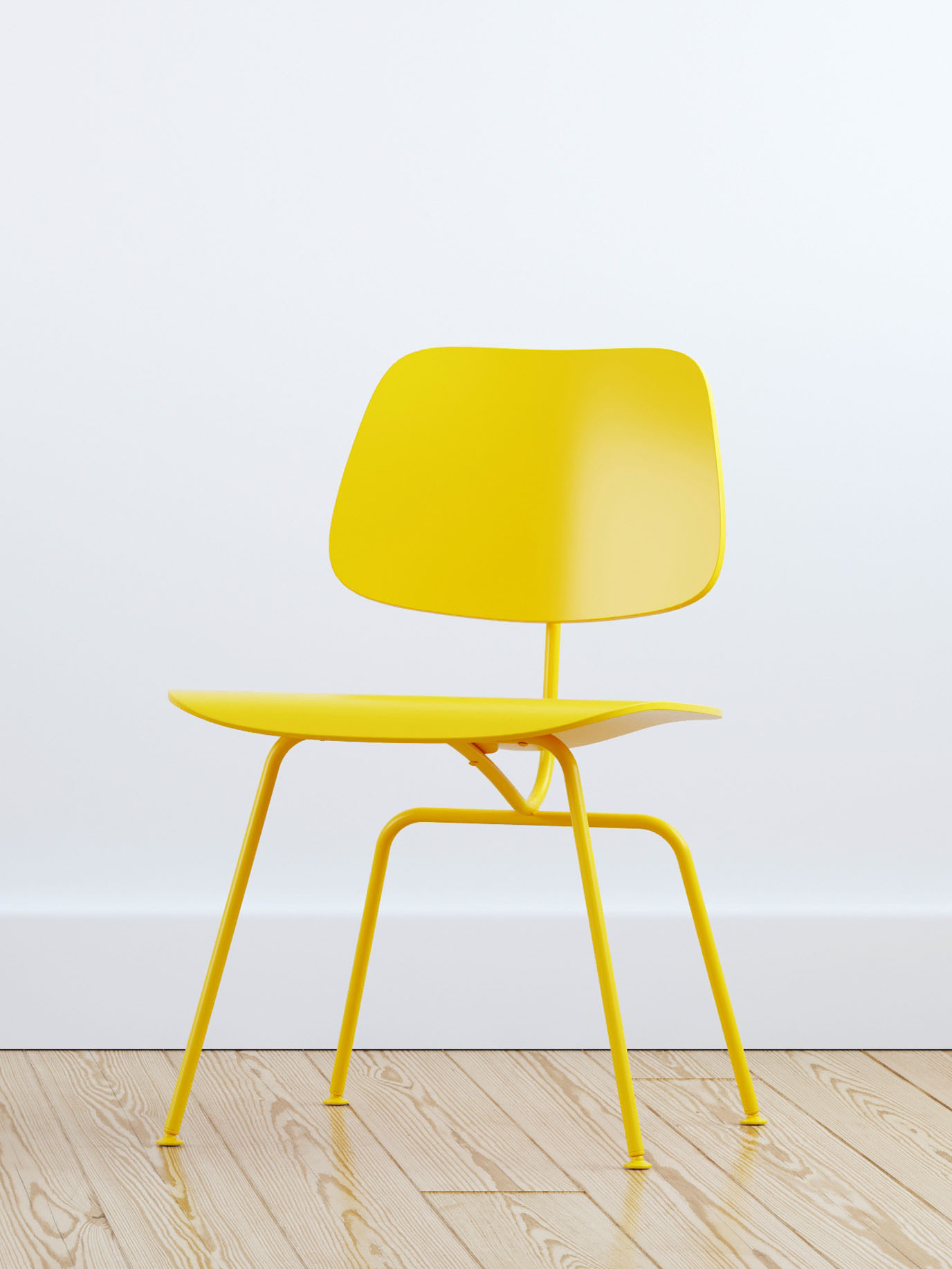 one-profile-chair-3.jpg