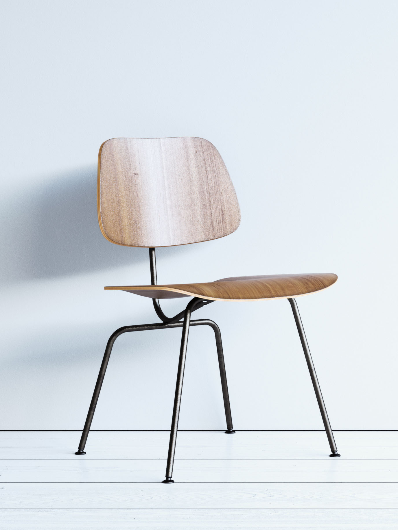 one-profile-chair-2.jpg
