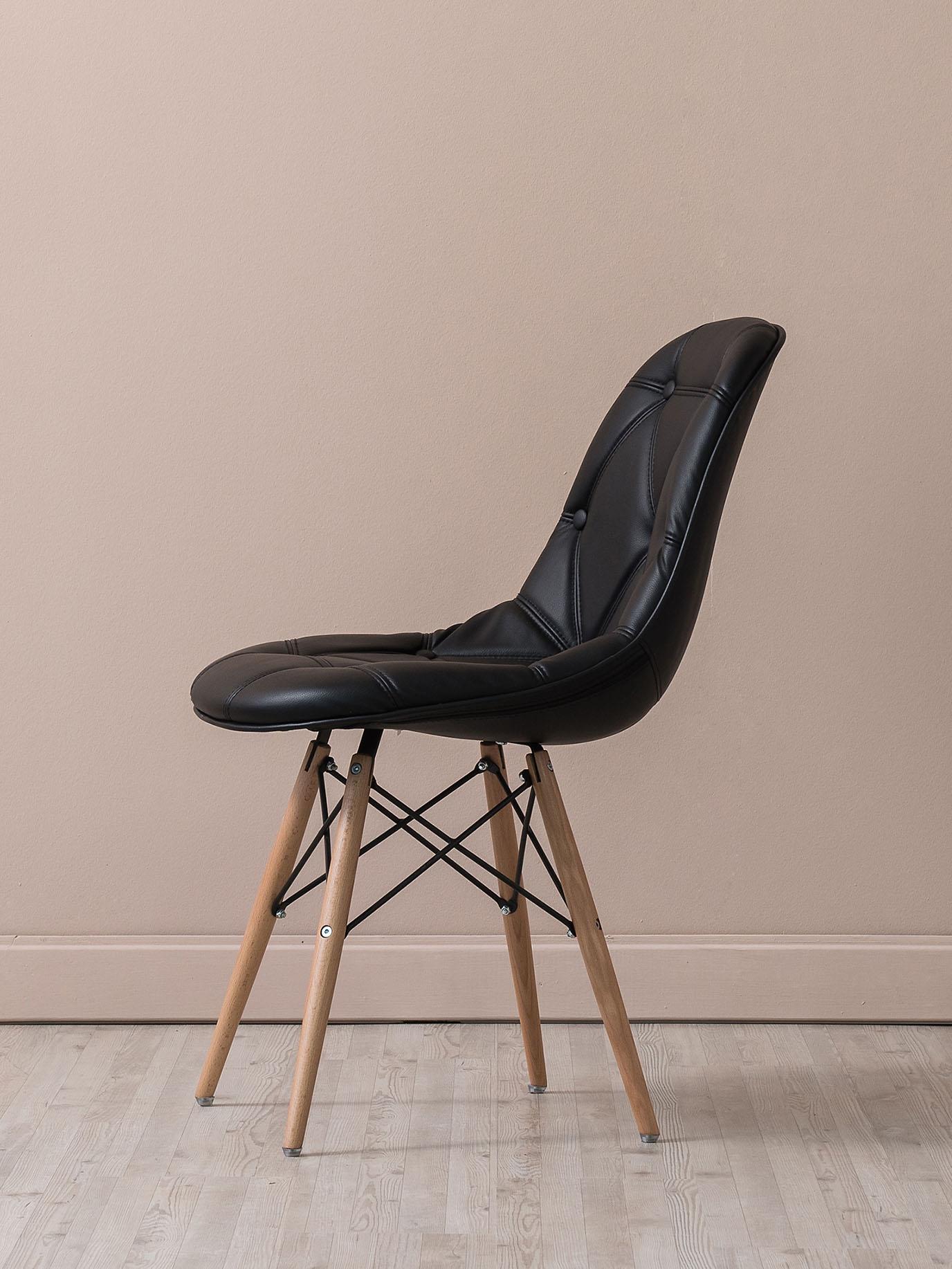 one-profile-chair-1.jpg