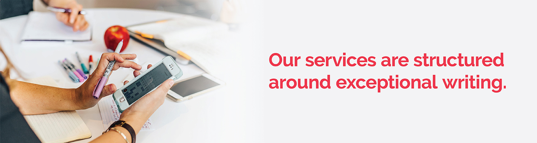 Verano_Services.jpg