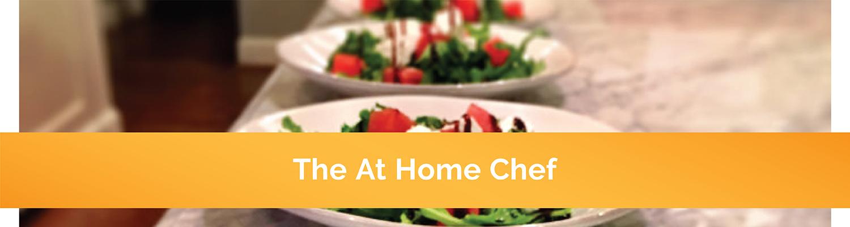 The_At_Home_Chef_Portfolio.jpg