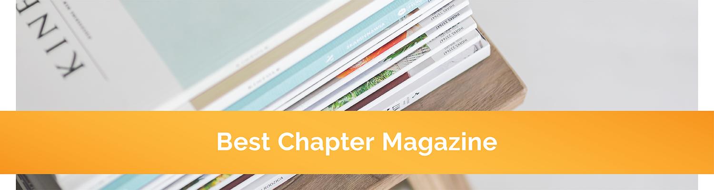 Best_Chapter_Magazine_Portfolio.jpg