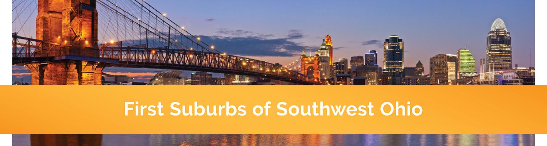 First_Suburbs_Of_Southwest_Ohio_Portfolio.jpg