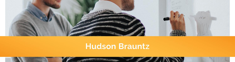 Hudson_Brauntz_Portfolio.jpg