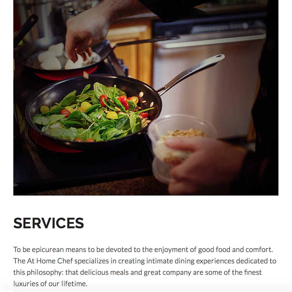 At_Home_Chef_Services.jpg