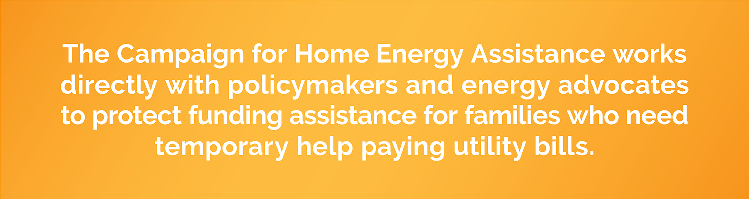 Campaign_For_Home_Energy_Assistance_Impact_Statement.jpg