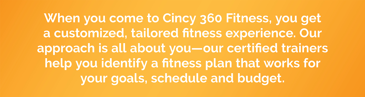 Cincy_360_Fitness_Who_We_Are.jpg