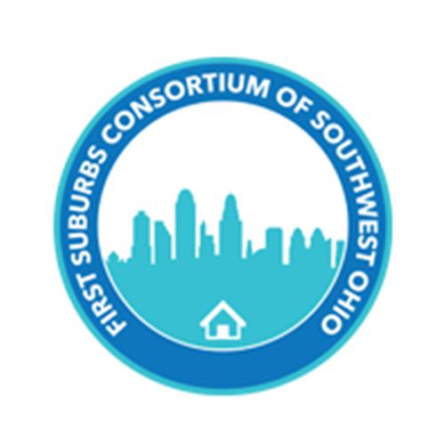 First_Suburbs_Logo.jpg