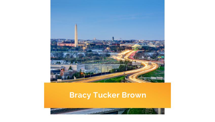 Bracy_Tucker_Brown_Thmnl.png