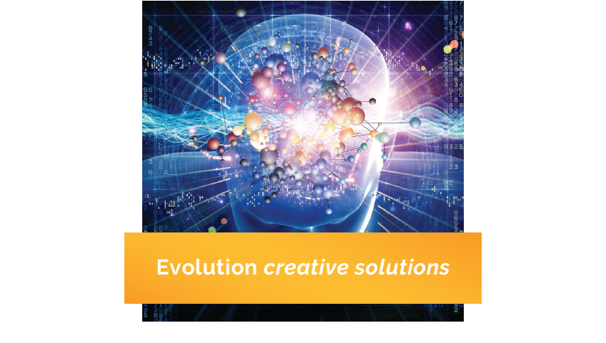 Evolution Creative Solutions_Thmnl.png