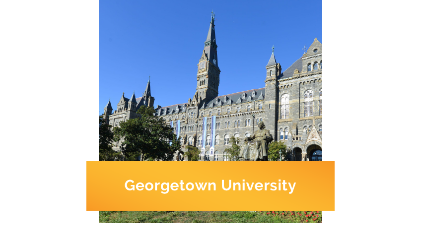 Georgetown University_Thmnl.png