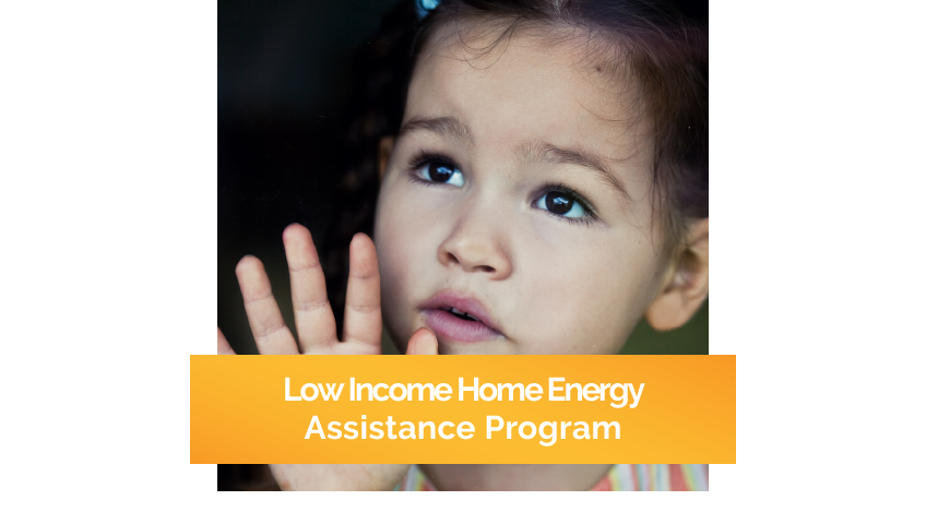Low Income Home Energy Assistance Program_Thmnl.png