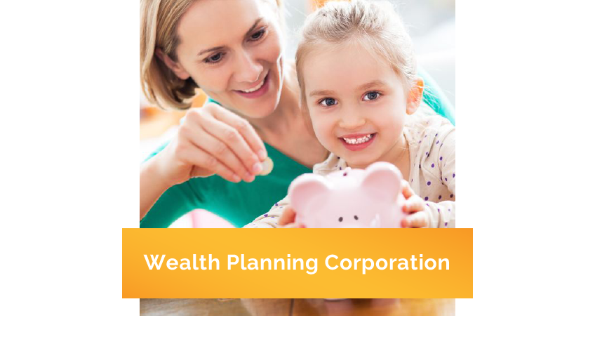 Wealth Planning Corporation_Thmnl.png