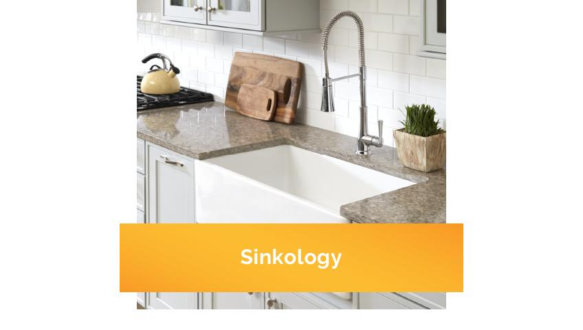 Sinkology_Thmnl.png