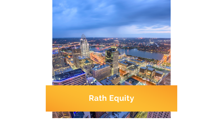 Rath Equity_Thmnl.png