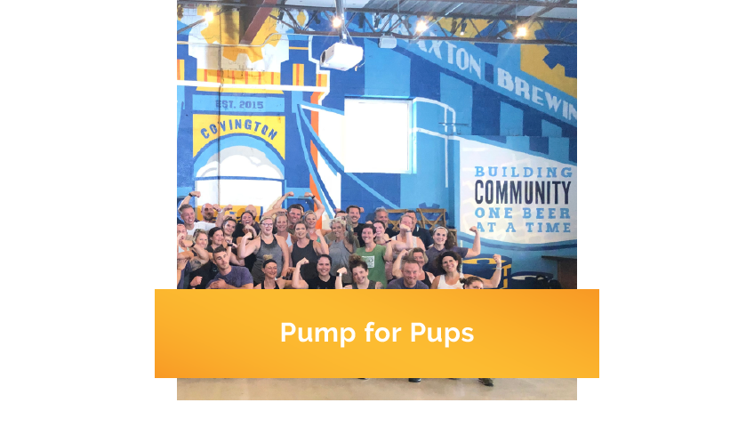 Pump for Pups_Thmnl.png