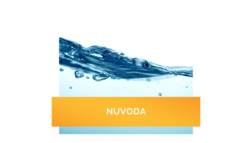 NUVODA_Thmnl.png
