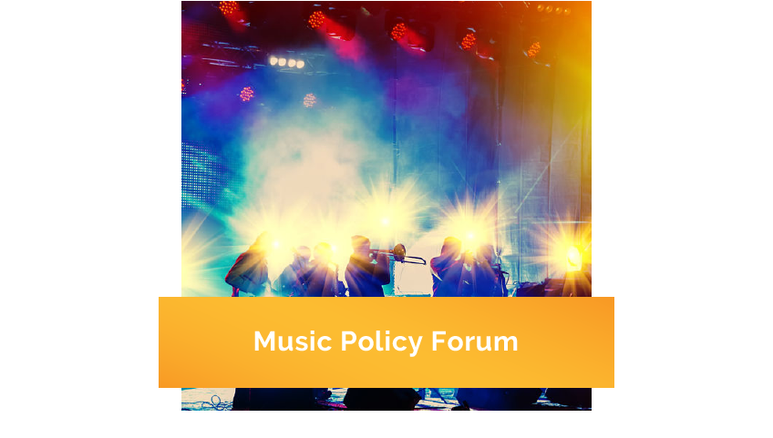 Music Policy Forum_Thmnl.png