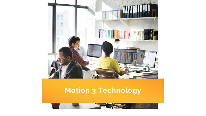 Motion 3 Technology_Thmnl.png