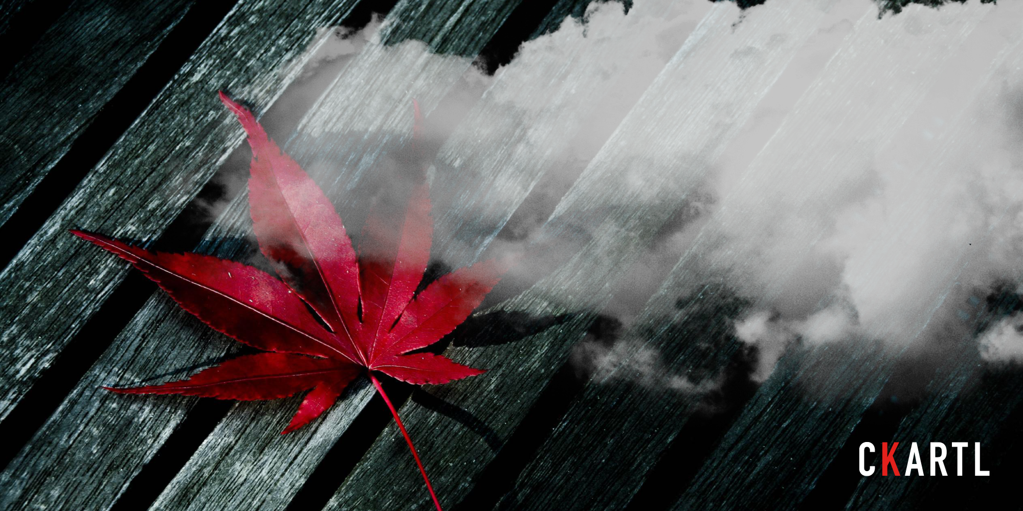 OCTOBER 17TH 2018 - CANADA MAKES HISTORY + LEGALIZES RECREATIONAL CANNABIS