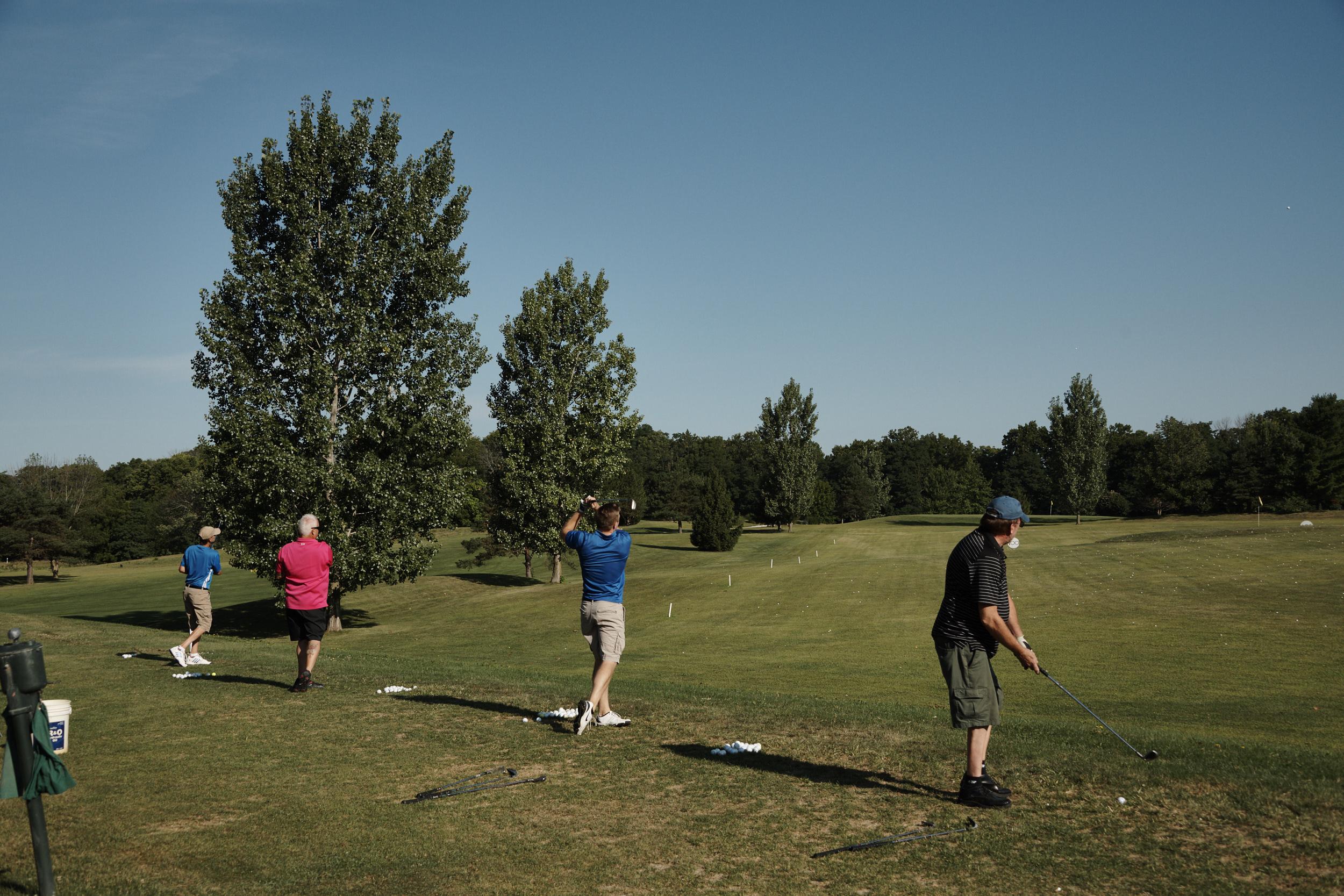 20180728 MTM Golf Outing - Tim Schumm Photography 004.jpg