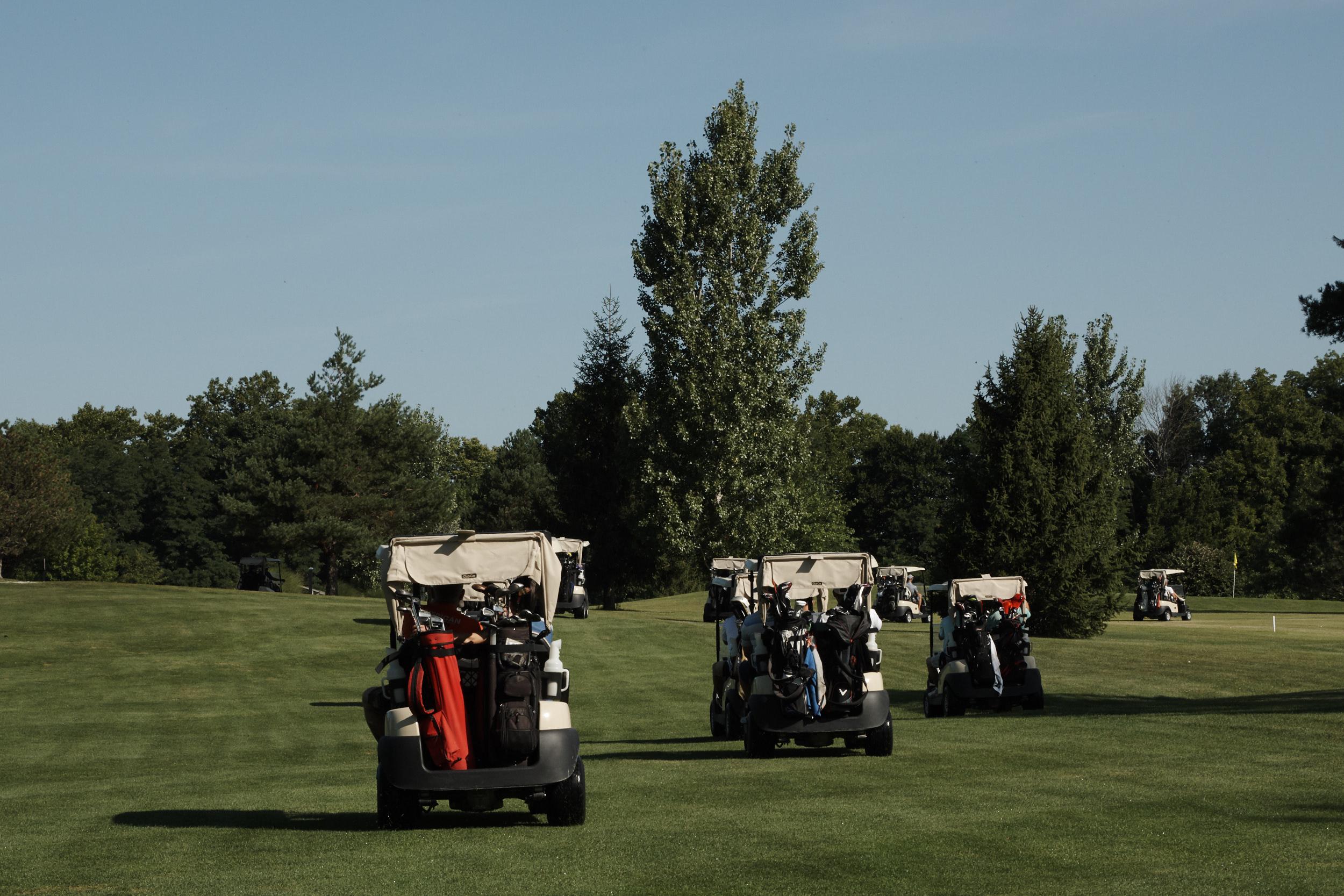 20180728 MTM Golf Outing - Tim Schumm Photography 008.jpg