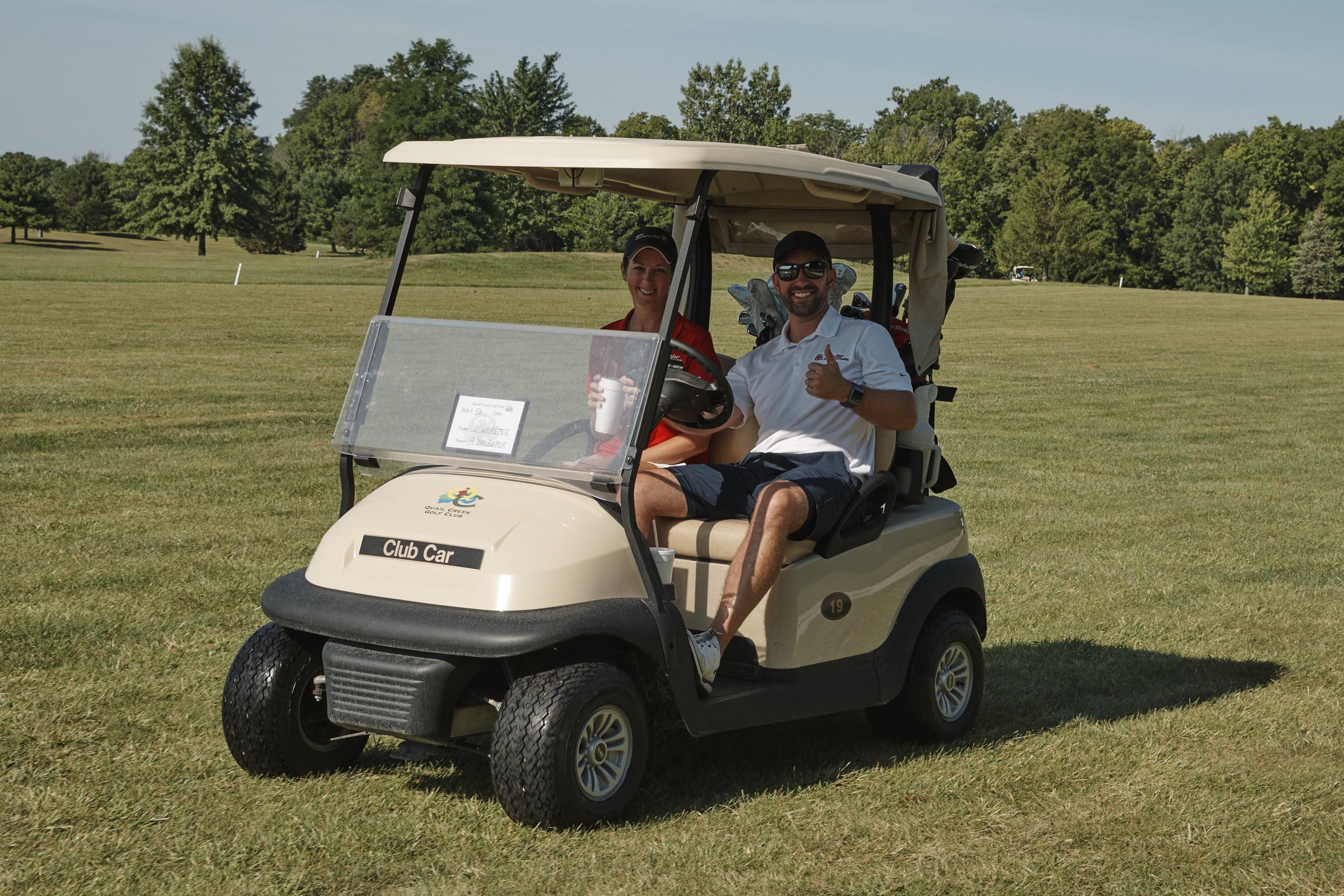 20180728 MTM Golf Outing - Tim Schumm Photography 009.jpg