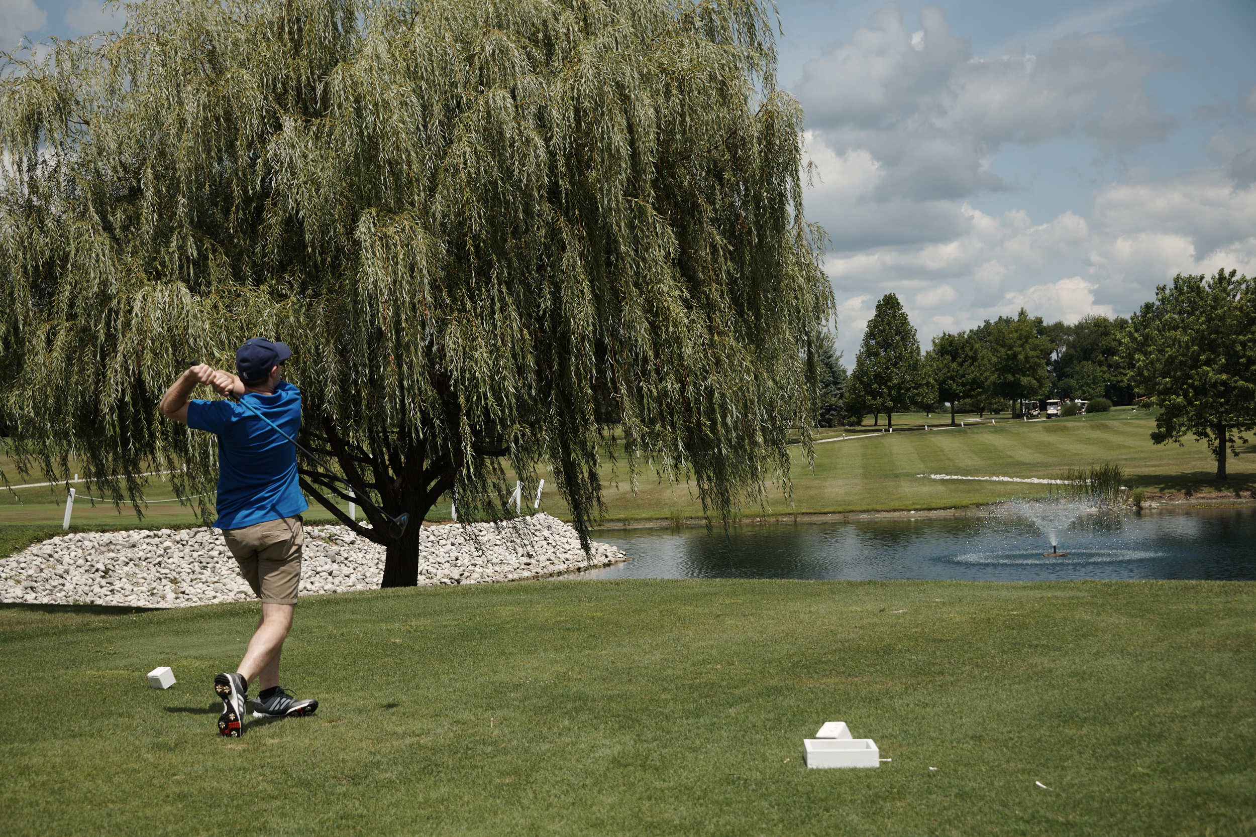 20180728 MTM Golf Outing - Tim Schumm Photography 011.jpg
