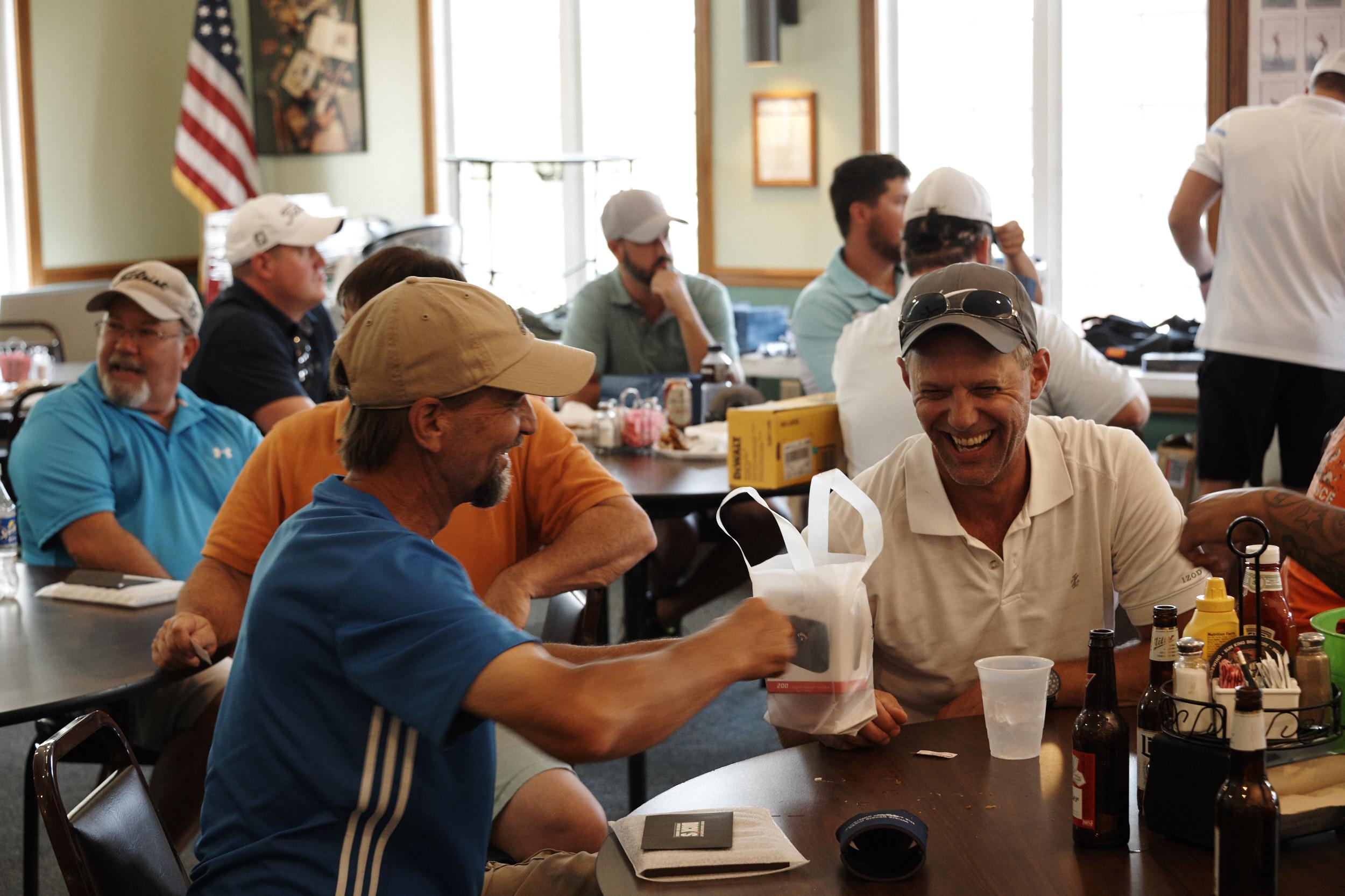 20180728 MTM Golf Outing - Tim Schumm Photography 023.jpg