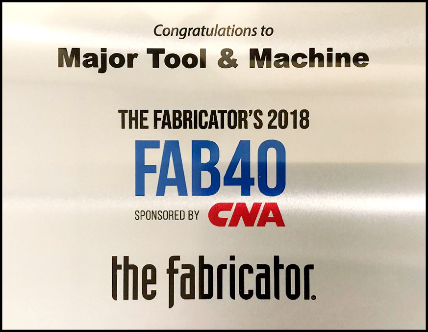 Fab40 Indianapolis Plaque Major Tool Machine.jpg