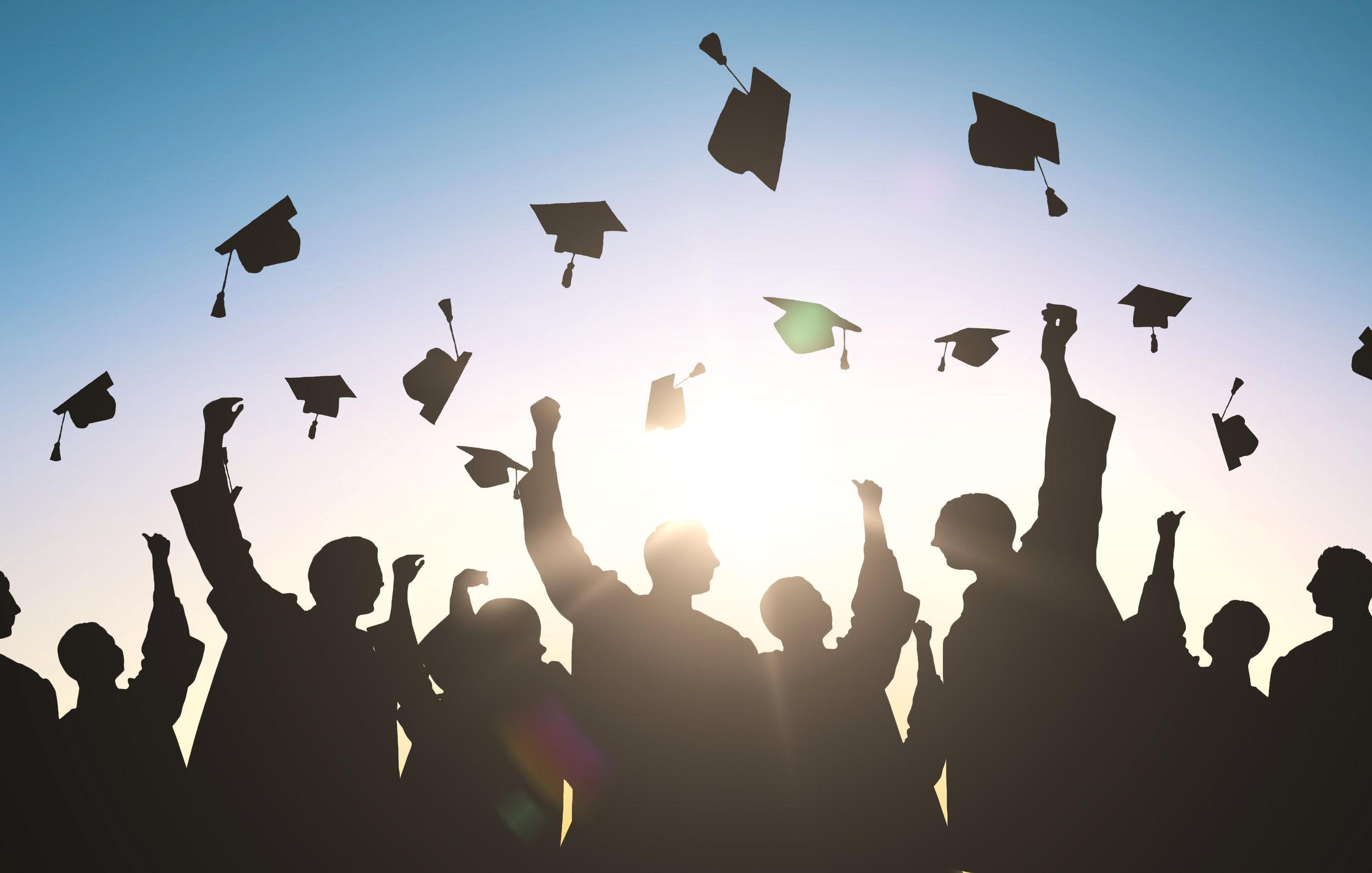 Education Tuition Reimbursement