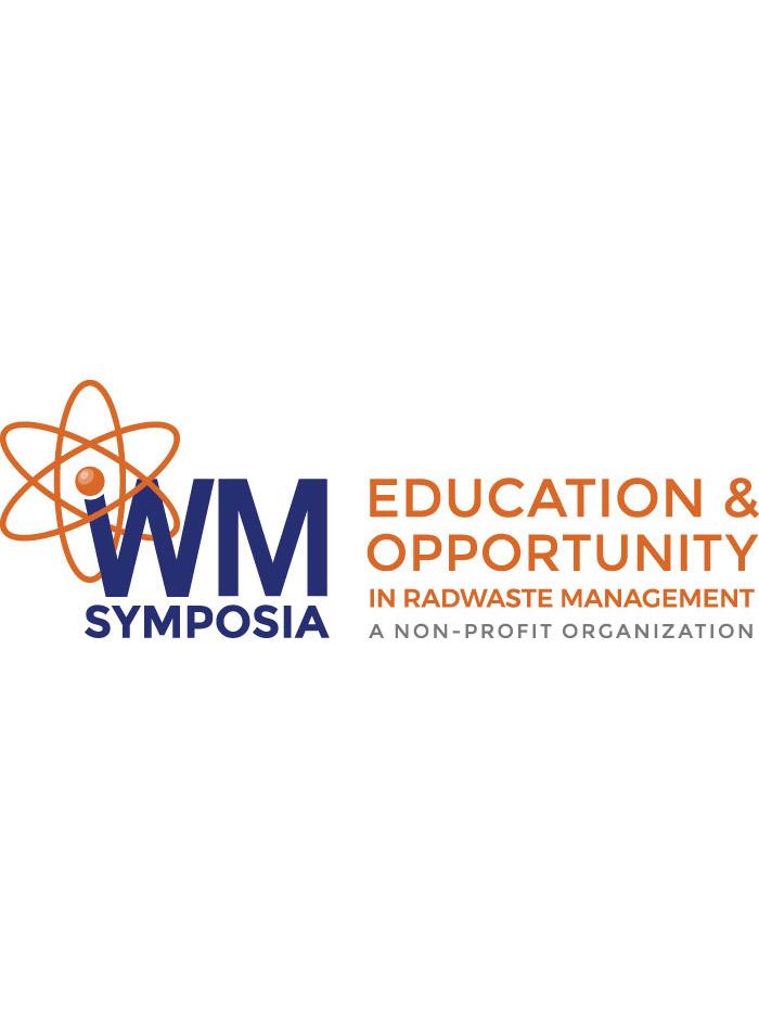 MTM Waste Management Symposium