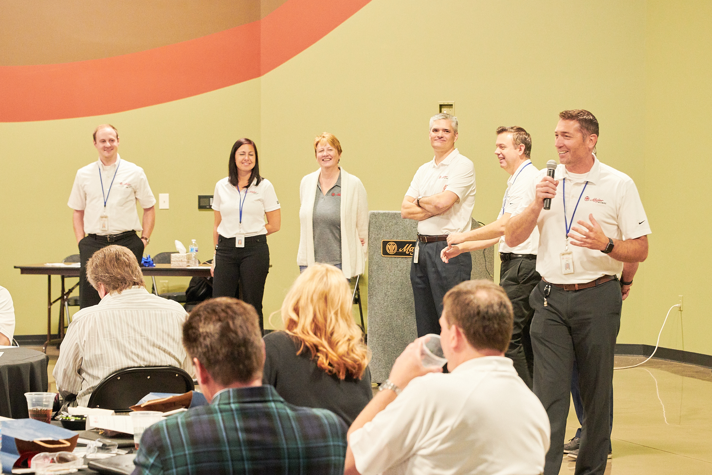 20190515 Supplier Conference - Tim Schumm Photography 149.jpg