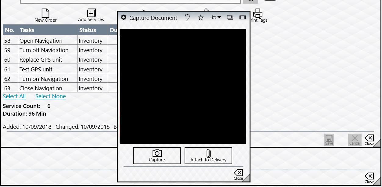 CaptureCamera.png