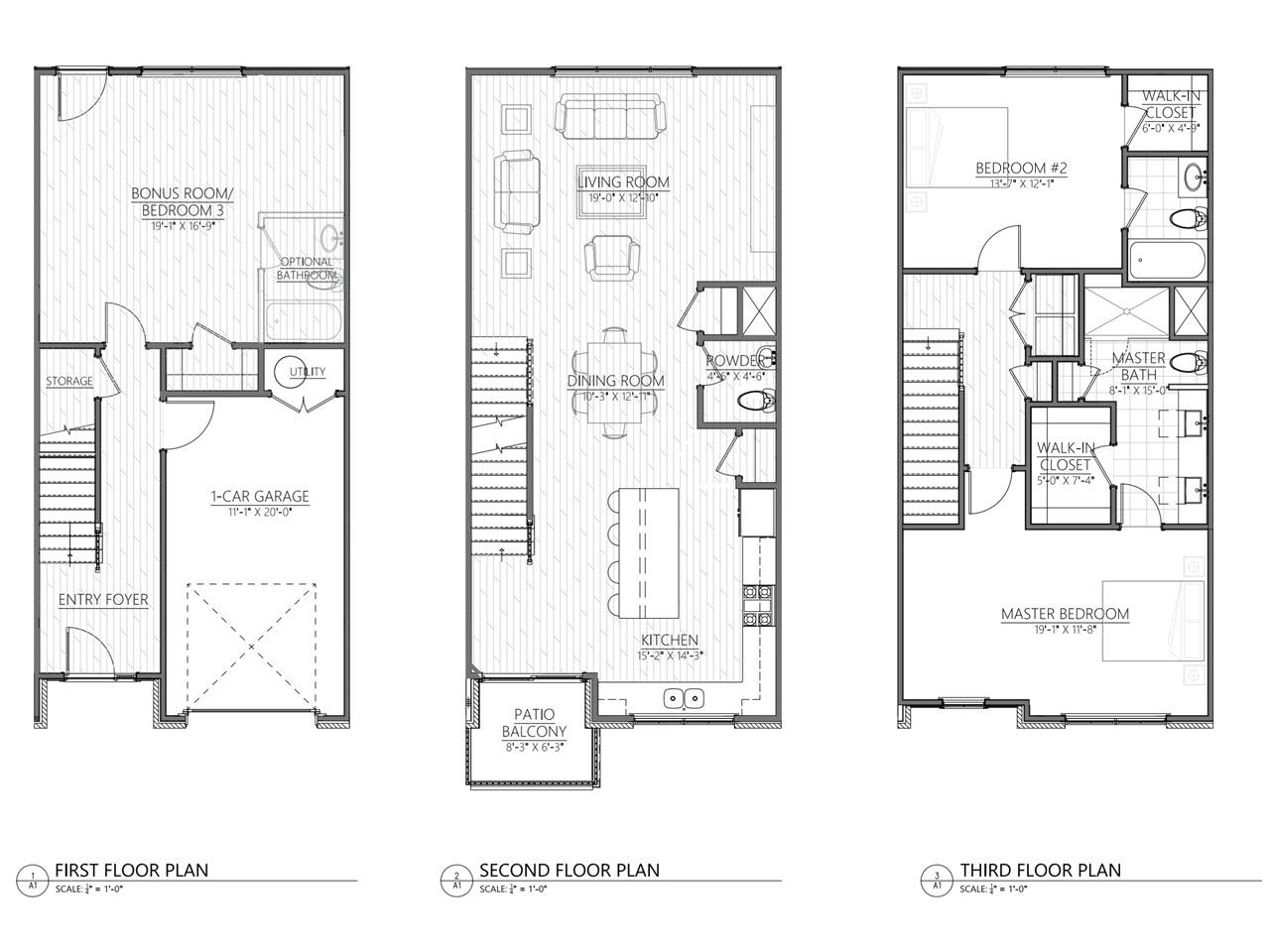 New unit C floor plan.jpg