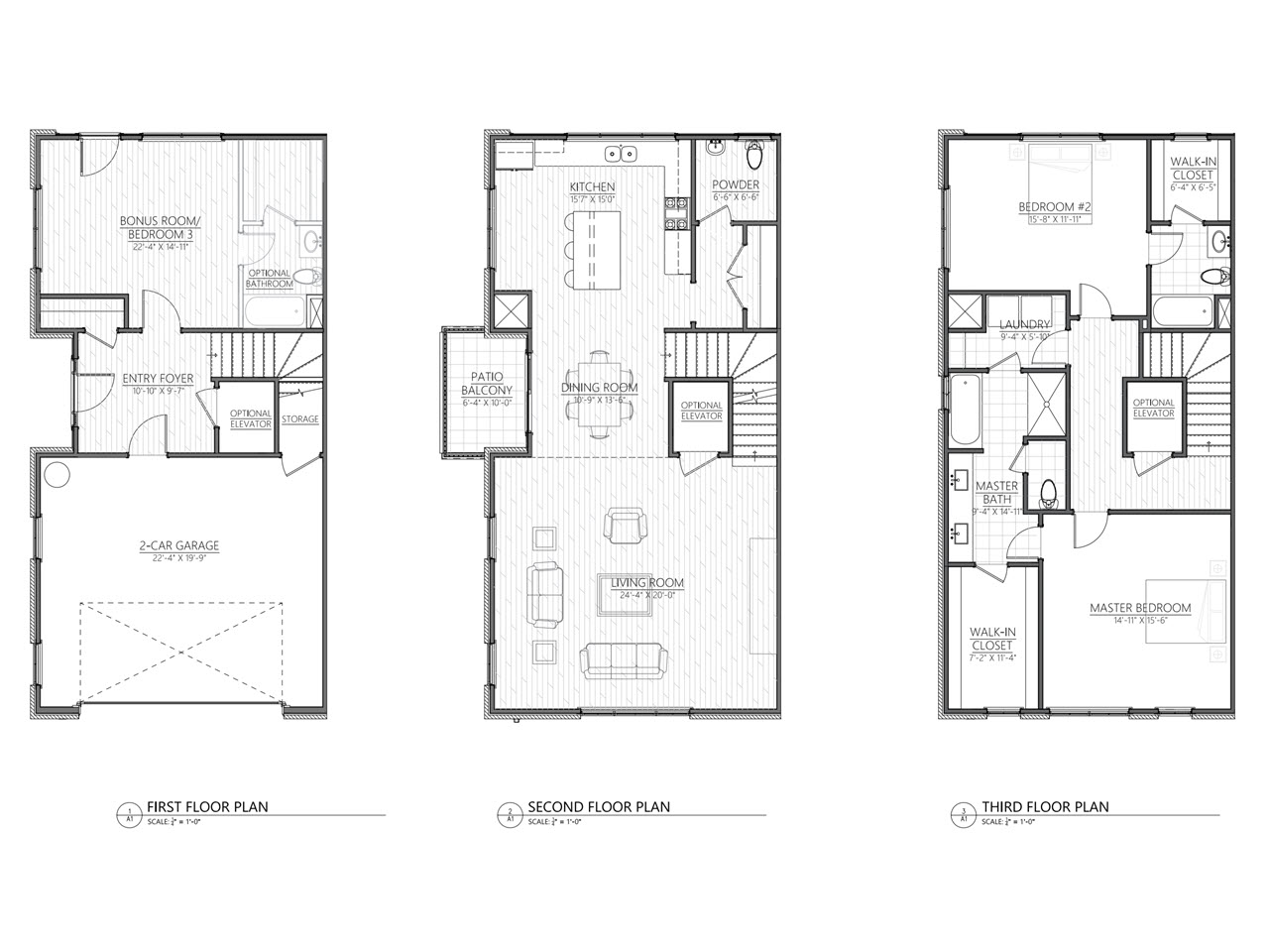 new unit D floor plan.jpg