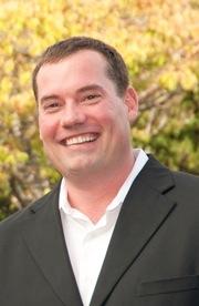 Chris Rhule, MHS,PA-C, CCPA - Past President
