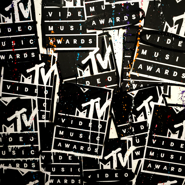 StreetArtisans-Website-MTV.jpg