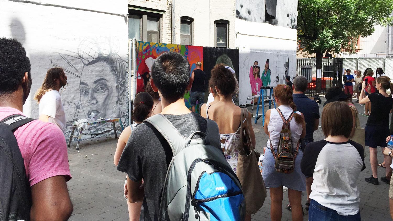 StreetArtisans_MTV-VMAs_2.jpg
