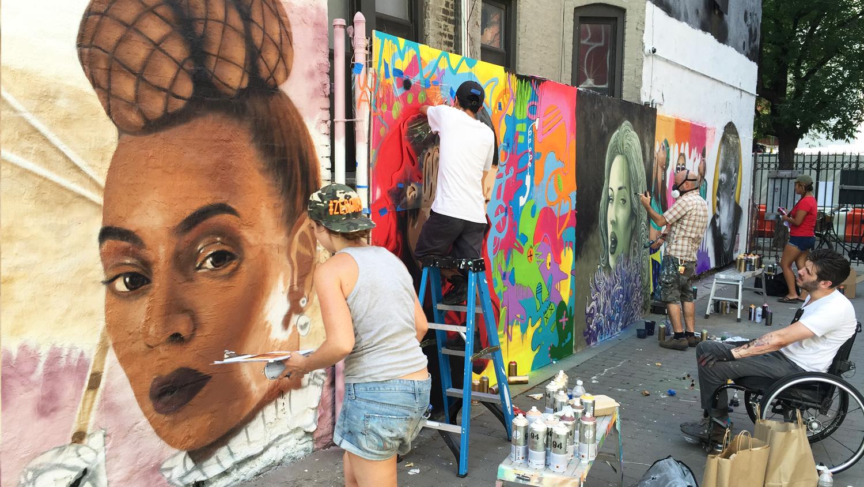 StreetArtisans_MTV-VMAs_21.jpg