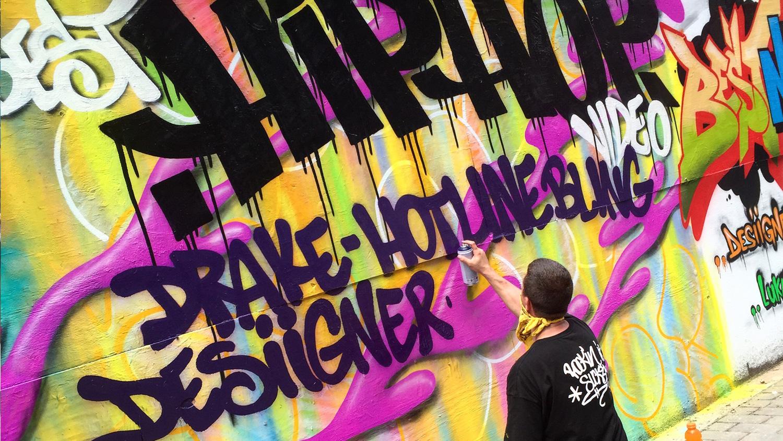 StreetArtisans_MTV-VMAs_19.jpg