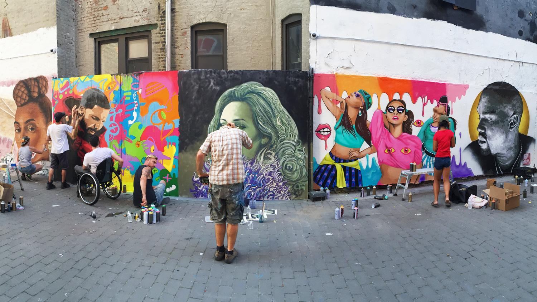 StreetArtisans_MTV-VMAs_14.jpg