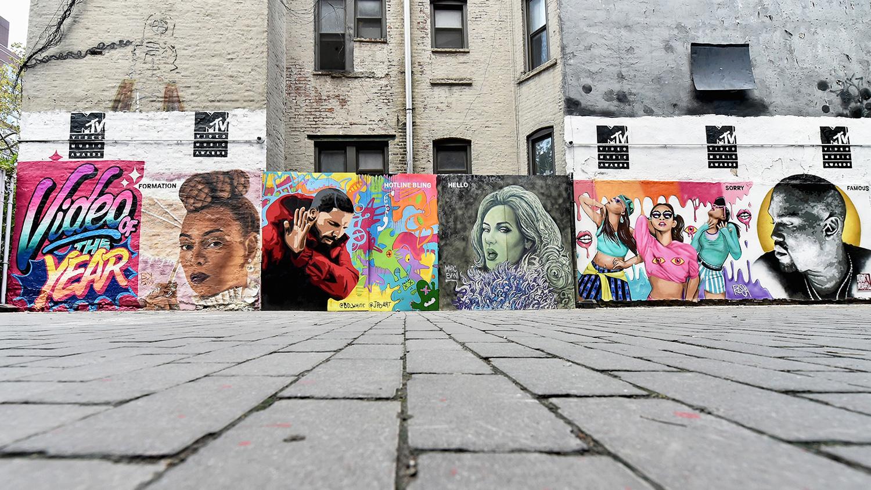 StreetArtisans_MTV-VMAs_15.jpg