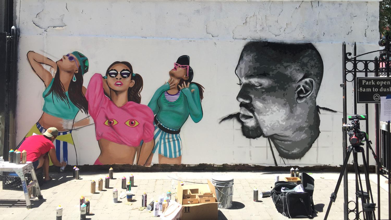 StreetArtisans_MTV-VMAs_10.jpg