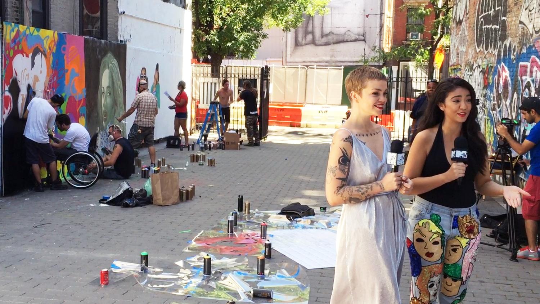StreetArtisans_MTV-VMAs_13.jpg