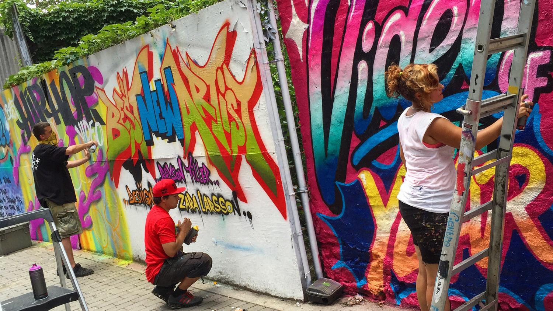 StreetArtisans_MTV-VMAs_9.jpg
